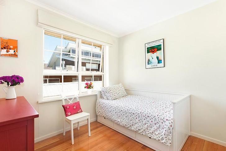 6/7 Austin Avenue, Elwood 3184, VIC Apartment Photo