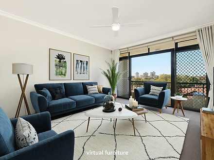 54/232-240 Ben Boyd Road, Cremorne 2090, NSW Apartment Photo
