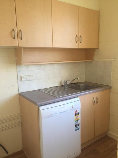 27/17-23 Regent Street, Sandy Bay 7005, TAS Apartment Photo