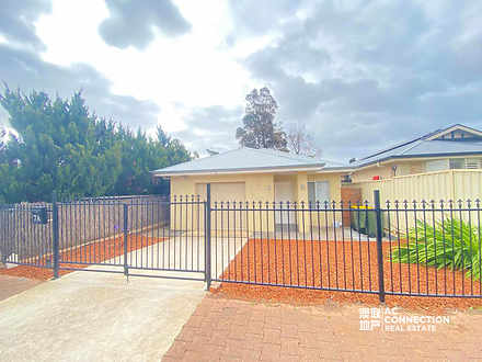 7A Henry Street, Hectorville 5073, SA House Photo