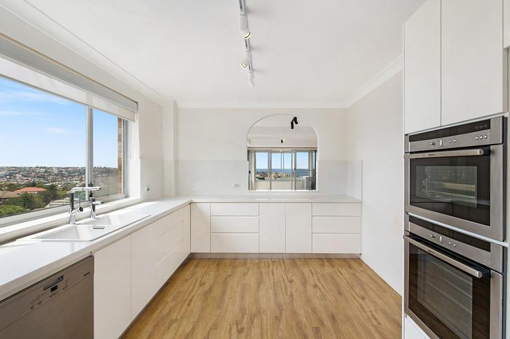 P2/2A Penkivil Street, Bondi 2026, NSW Apartment Photo