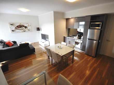 4/35 Wellington Street, East Perth 6004, WA Apartment Photo