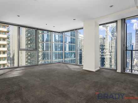2302/8 Exploration Lane, Melbourne 3000, VIC Apartment Photo
