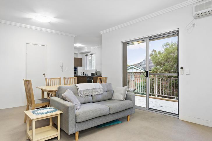 15/13-17 Regentville Road, Jamisontown 2750, NSW Unit Photo