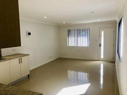 11B Napoleon Road, Greenacre 2190, NSW Duplex_semi Photo