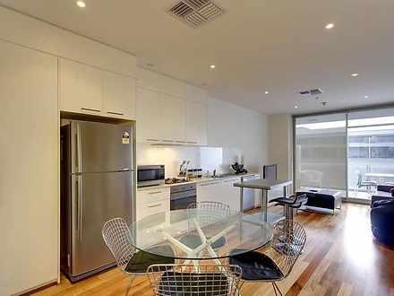 23/100 Rose Terrace, Wayville 5034, SA Apartment Photo