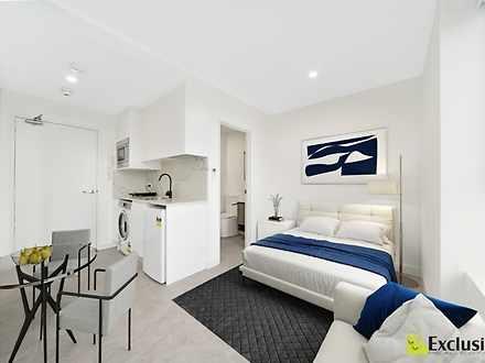 110 Good Street, Harris Park 2150, NSW Studio Photo
