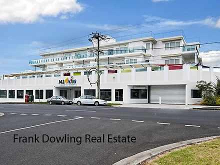 4/767 Mt Alexander Road, Essendon 3040, VIC House Photo
