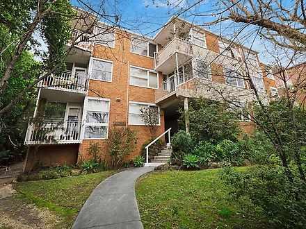 23/177 Power Street, Hawthorn 3122, VIC Apartment Photo