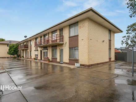 11/10 Collingrove Avenue, Broadview 5083, SA Unit Photo