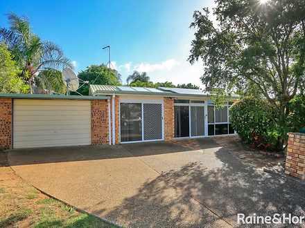 10 Cypress Street, Avoca 4670, QLD House Photo