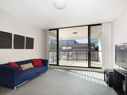 11/30 Gadigal Avenue, Zetland 2017, NSW Apartment Photo
