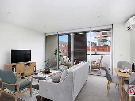 212/40 Stanley Street, Collingwood 3066, VIC Apartment Photo