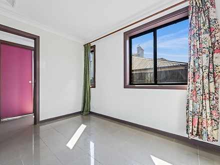 20A Hogan Avenue, Marrickville 2204, NSW Unit Photo