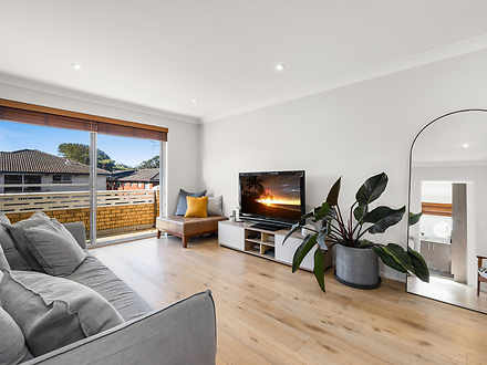 11/44 Dee Why Parade, Dee Why 2099, NSW Apartment Photo