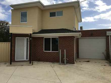 3/24 Colin Court, Broadmeadows 3047, VIC Townhouse Photo