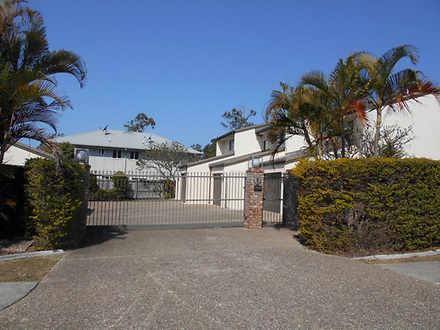 6/1 Blue Gum Drive, Marsden 4132, QLD Townhouse Photo