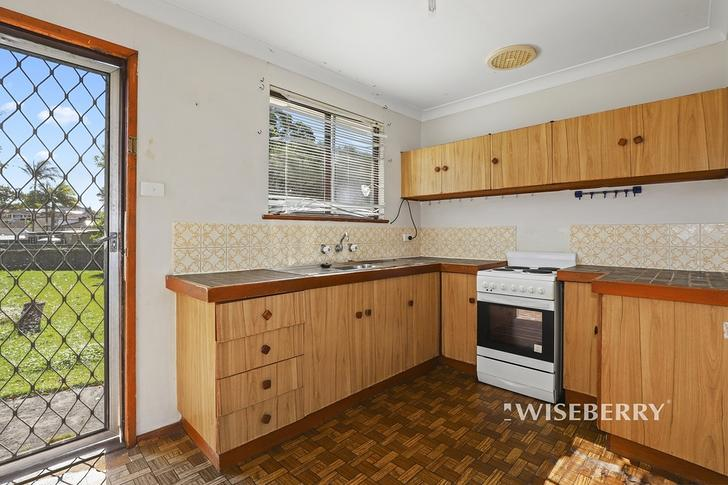 64 Dudley Street, Gorokan 2263, NSW House Photo