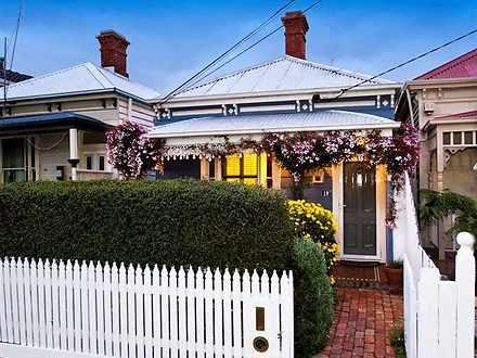 18 Jerrold Street, Footscray 3011, VIC House Photo
