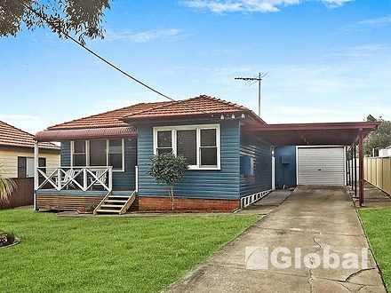 10 Elizabeth Street, Argenton 2284, NSW House Photo