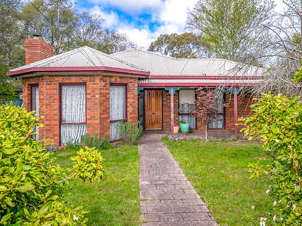 12 Rodney Drive, Woodend 3442, VIC House Photo