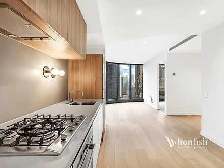 2707/157 A'beckett Street, Melbourne 3000, VIC Apartment Photo