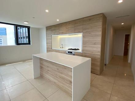 803/12 Queens Road, Melbourne 3004, VIC Apartment Photo