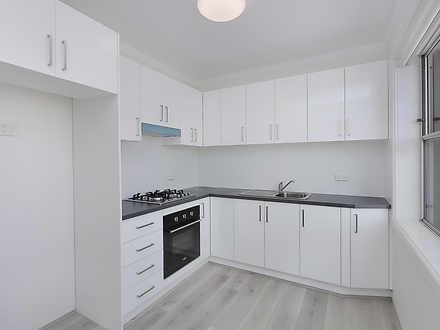 8/285 Maroubra Road, Maroubra 2035, NSW Apartment Photo