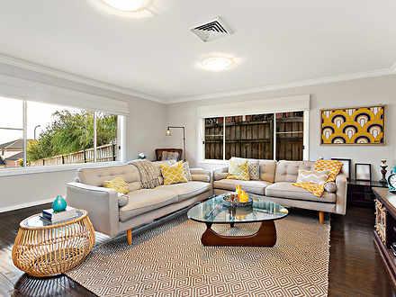 10 Blue Ridge Court, Glenhaven 2156, NSW House Photo