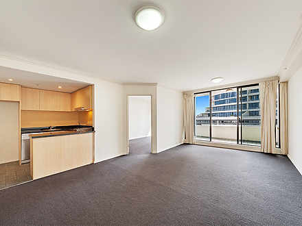 1505/1 Sergeants Lane, St Leonards 2065, NSW Apartment Photo