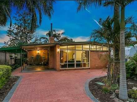 10 Raggatt Crescent, Mitchell Park 5043, SA House Photo
