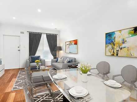 4/77 Mitchell Road, Cronulla 2230, NSW Apartment Photo