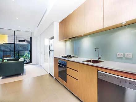 1-BEDROOM 8 Saunders Close, Macquarie Park 2113, NSW Apartment Photo