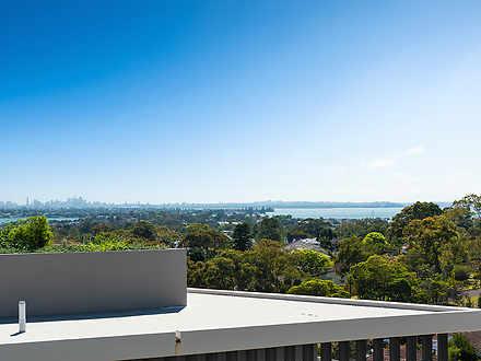 A604/1-5 Urunga Parade, Miranda 2228, NSW Apartment Photo
