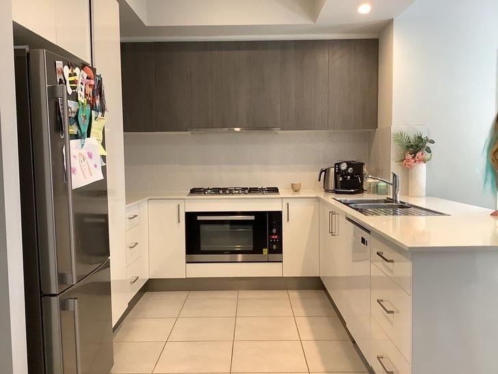 9 Junee Street, Gregory Hills 2557, NSW House Photo