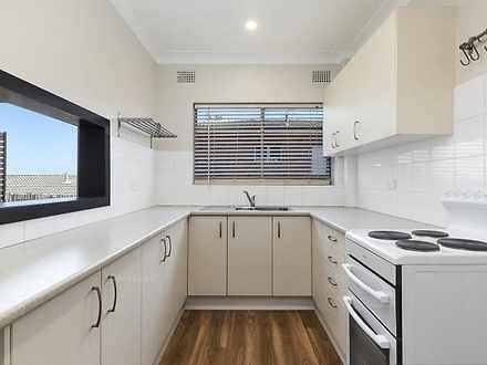 9/68 Crown Road, Queenscliff 2096, NSW Apartment Photo