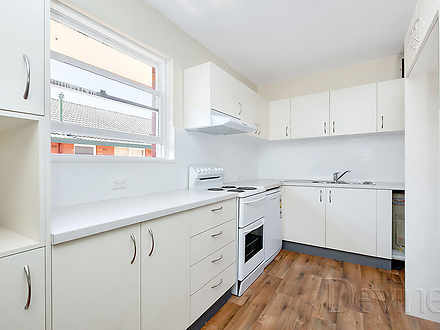 14/36 Russell Street, Strathfield 2135, NSW Apartment Photo