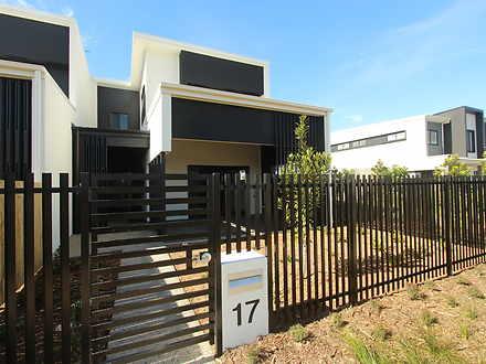 17 Ondine Lane, Newport 4020, QLD Terrace Photo