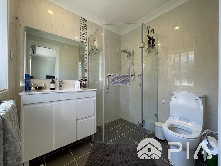 7/8-10 Watkins Road, Baulkham Hills 2153, NSW Apartment Photo