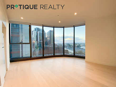1214/370 Queen Street, Melbourne 3000, VIC Apartment Photo