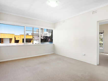 12/161A Willoughby Road, Crows Nest 2065, NSW Apartment Photo