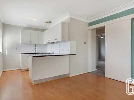 4/7 Howe Street, Lambton 2299, NSW Unit Photo