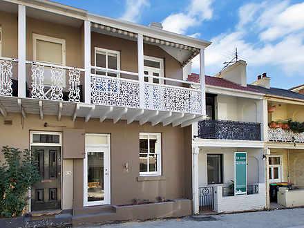 34 William Street, Paddington 2021, NSW House Photo
