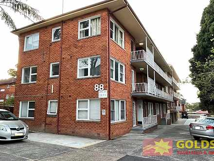 10/88 Alt  Street, Ashfield 2131, NSW Unit Photo