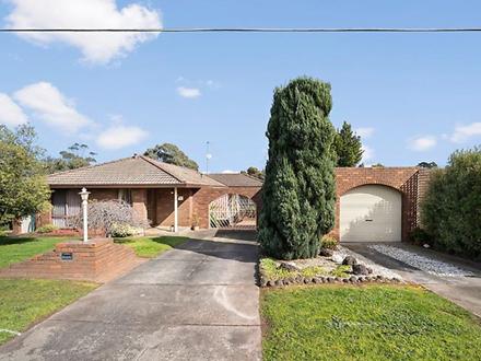 1207 Havelock Street, Ballarat North 3350, VIC House Photo