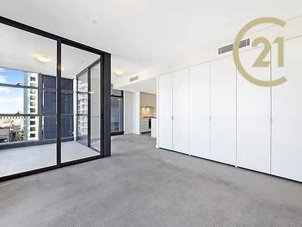 1105/1 Post Office Lane, Chatswood 2067, NSW Apartment Photo