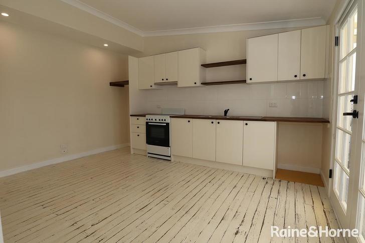 9/9-11 Gurwood Street, Wagga Wagga 2650, NSW Apartment Photo