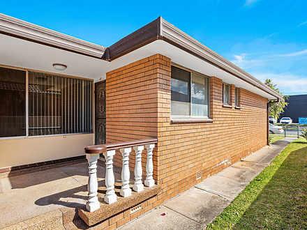 4/36 Kemblawarra Road, Warrawong 2502, NSW Unit Photo