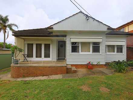 93 Hydrae Street, Revesby 2212, NSW House Photo