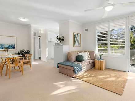 7/7 Rowe Street, Freshwater 2096, NSW Apartment Photo